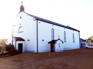 St-Peter's-Parish-Church-Little-Bray