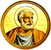 favicon_stpeter