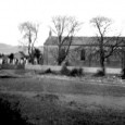 st peters little bray 1950s