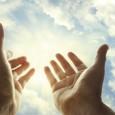 Faith-Religious