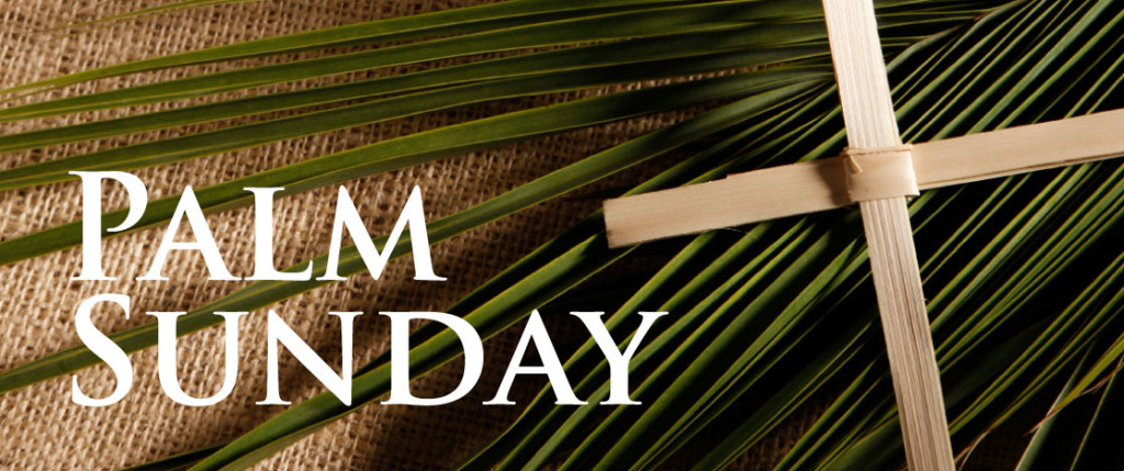 Palm-Sunday-Cross
