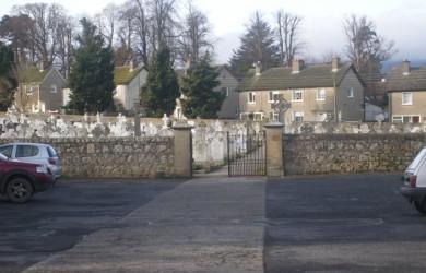 graveyardimage